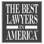 Best Lawyer Award