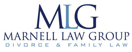 Marnel Law Group