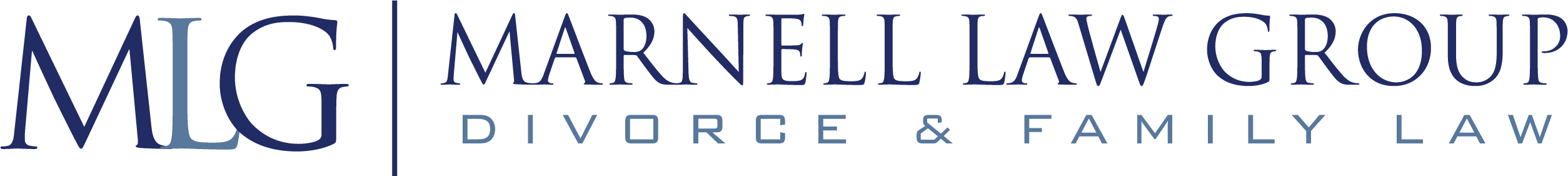 Marnell Law Group - Divorce & Family Law