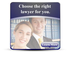 choose-the-right-lawyer